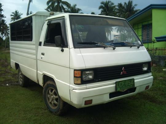 L300 For Sale In Philippines.html | Autos Weblog
